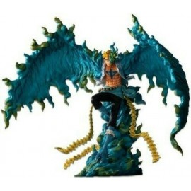 BANDAI POKEMON SCALE WORLD GALAR REGION 7 figurine SHOKUGAN TOY