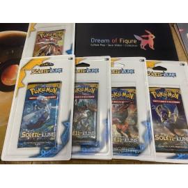 COFFRET BOOSTERS pokemon 20th anniversaire Coffret ROUGE Collection DRACAUFEU EX Charizard EX GENERATIONS