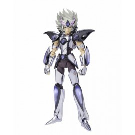 [ PRECO ] myth cloth saint seiya OMEGA ORION EDEN Orion Eden