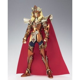 myth cloth saint seiya POSEIDON ROYAL OR