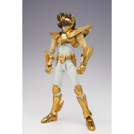 SAINT SEIYA EX PEGASUS PEGASE SEIYA NEW BRONZE 40TH
