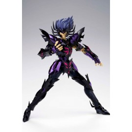 Saint Seiya Myth cloth SAINT SEIYA EX CANCER SURPLICE