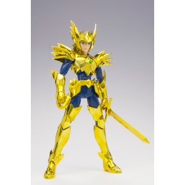 myth cloth SAINT SEIYA MYTH CLOTH ODIN AIOLIA WEBEX