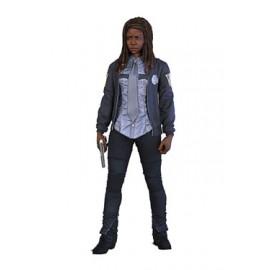 The Walking Dead POP! Vinyl figurine Daryl Dixon´s Chopper 12 cm