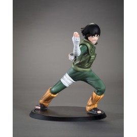 naruto ROCK LEE XTRA BY TSUME