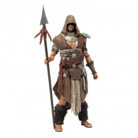 MCFARLANE ASSASSIN'S CREED Ah Tabai