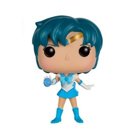 funko SAILOR MOON - POP Sailor Mercury