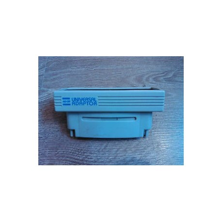 console SUPER NINTENDO entertainment system super nes collector