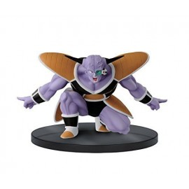 Banpresto Dragon Ball DRAMATIC DBZ Captain Ginyu Dramatic Showcase 2nd Season