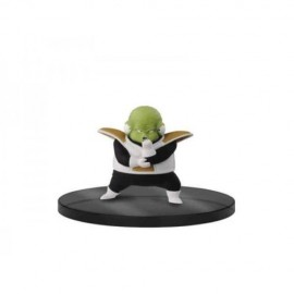 Banpresto Dragon Ball DRAMATIC DBZ GUIDO Showcase 2nd Season