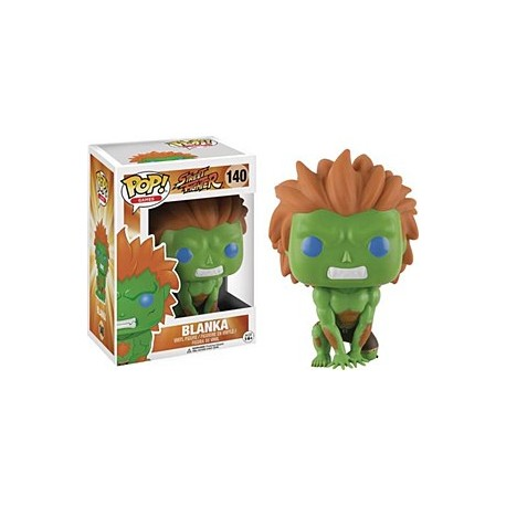 DRAGON BALL Z - POP SCOOBY-DOO