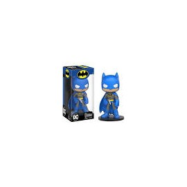 funko BATMAN Figurine FUNKO BOBBLE HEADS 15 CM