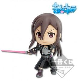 JAMMA FURYU Sword Art Online II - Figurine de Sinon - Special Figure - ALO