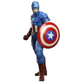 [ PRECO ] Marvel Comics statuette PVC ARTFX+ 1/10 Magneto Marvel Now 20 cm
