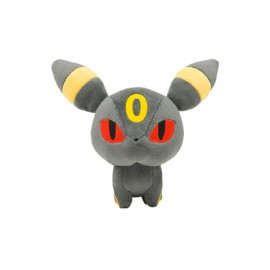 OFFICIEL POKEMON CENTER PELUCHE PLUSH dolls evolution evoli NOCTALI