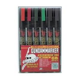 BANDAI GUNDAM ACTION BASE 1 BLACK compatible SD HG MG RG Plastic Model Kit