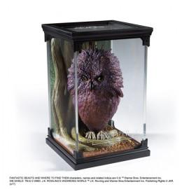Harry Potter Creatures magiques Focifere figurine Animaux Fantastiques