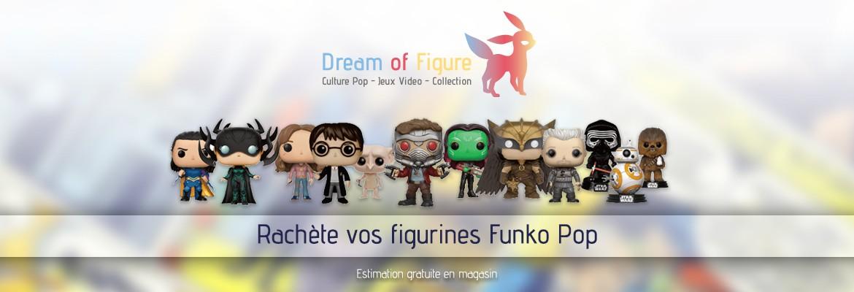 www.dreamoffigure.com